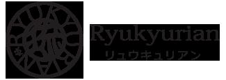 Ryukyurian