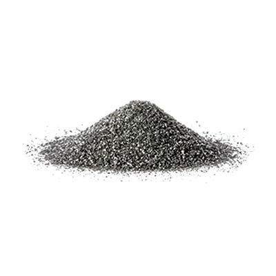 砂(ブラック)