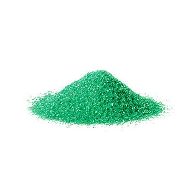 砂(グリーン)