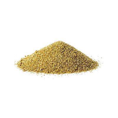 砂(ゴールド)