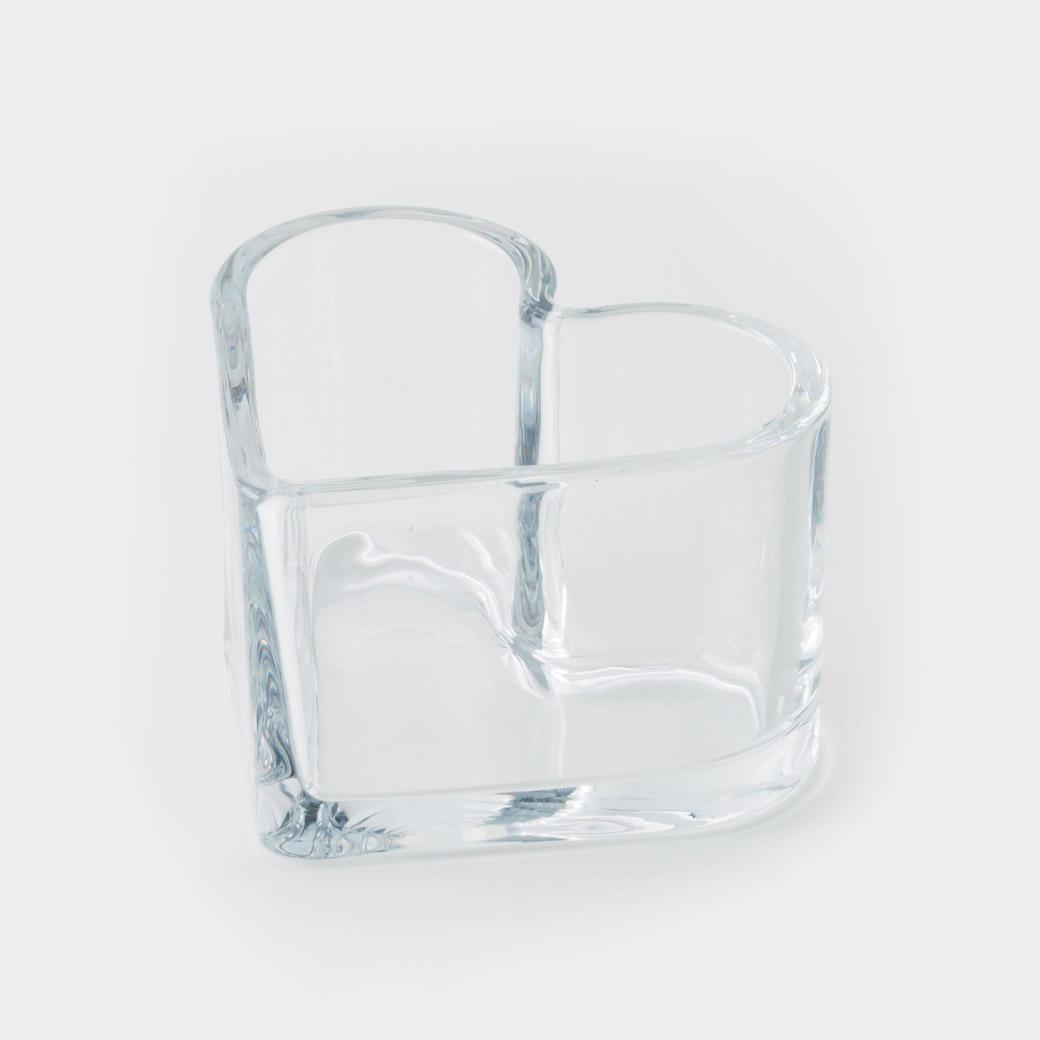 ハートグラス