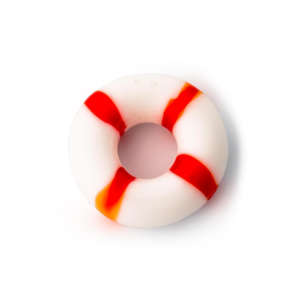 浮き輪 R