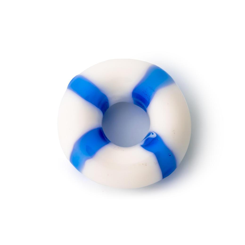 浮き輪 BL